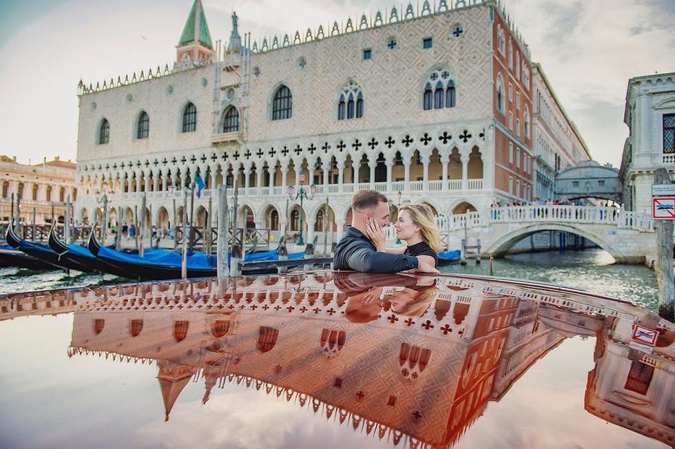 venice-wedding-proposal-photographer (52).jpg
