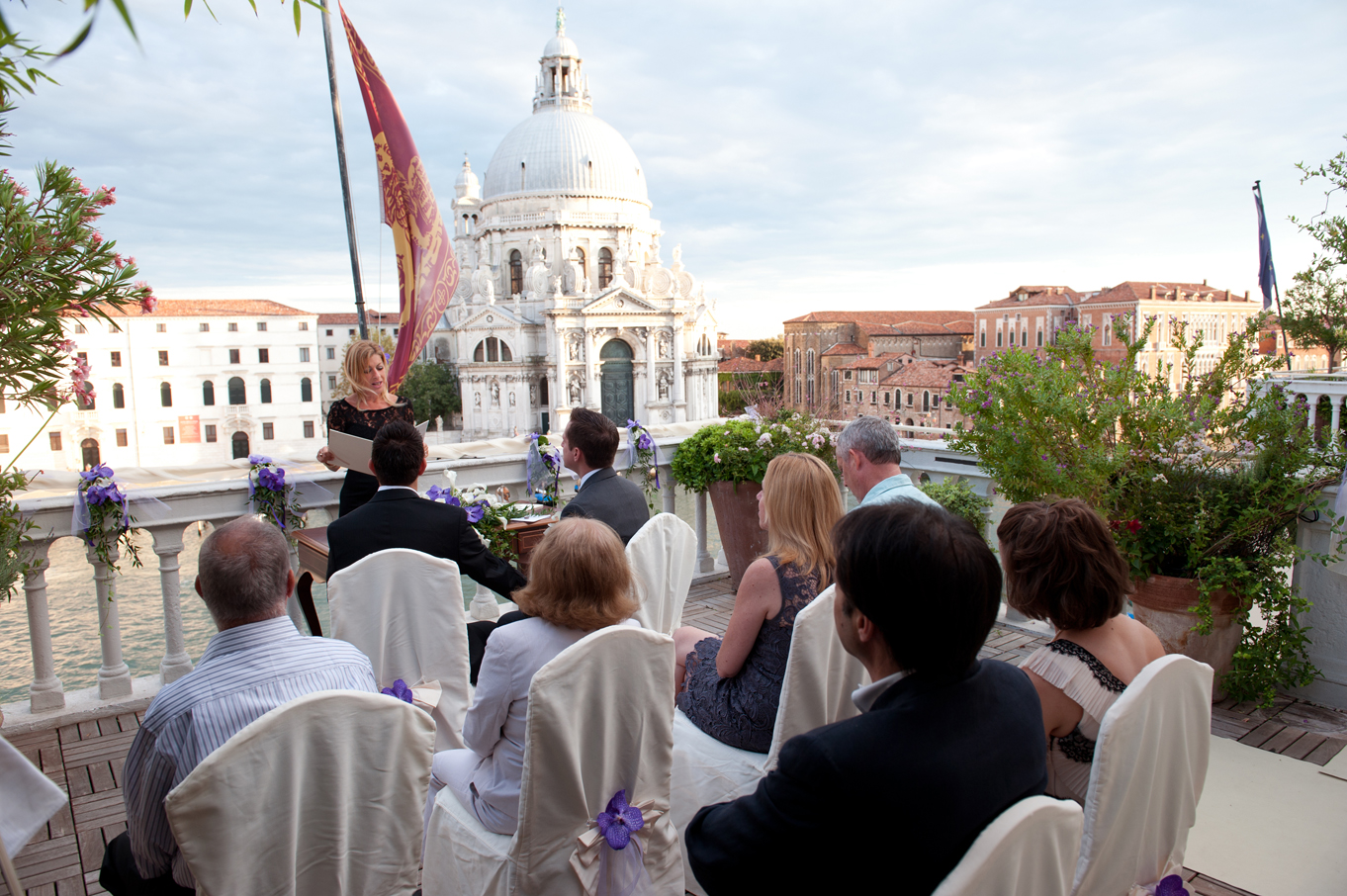 venice  gay wedding symbolic laure jacquemin photographer  (5)