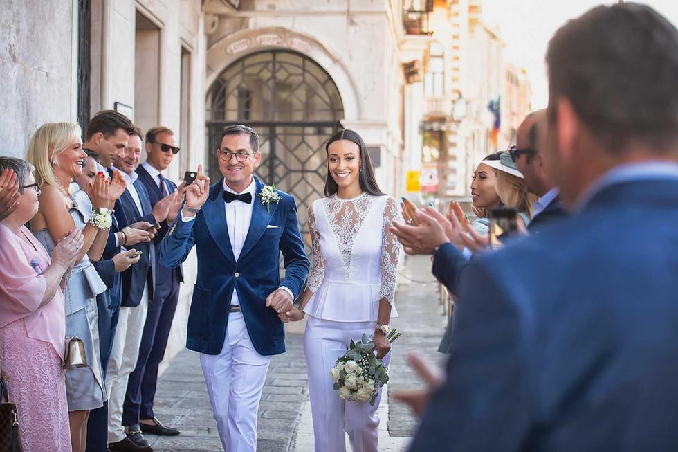venice-wedding-photographer (33).jpg