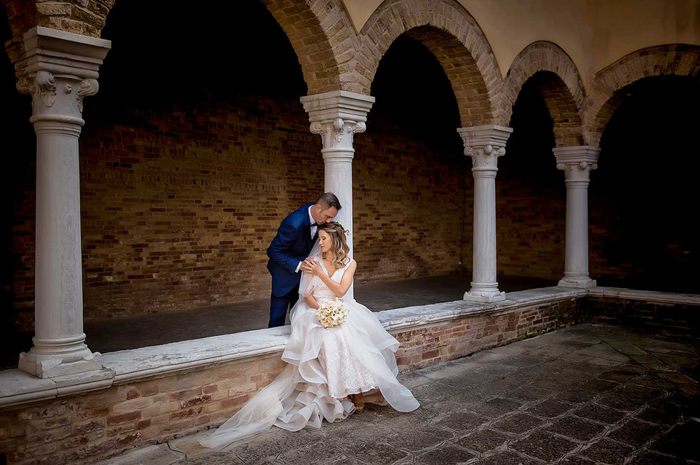 venice italy wedding phtographer   (39).