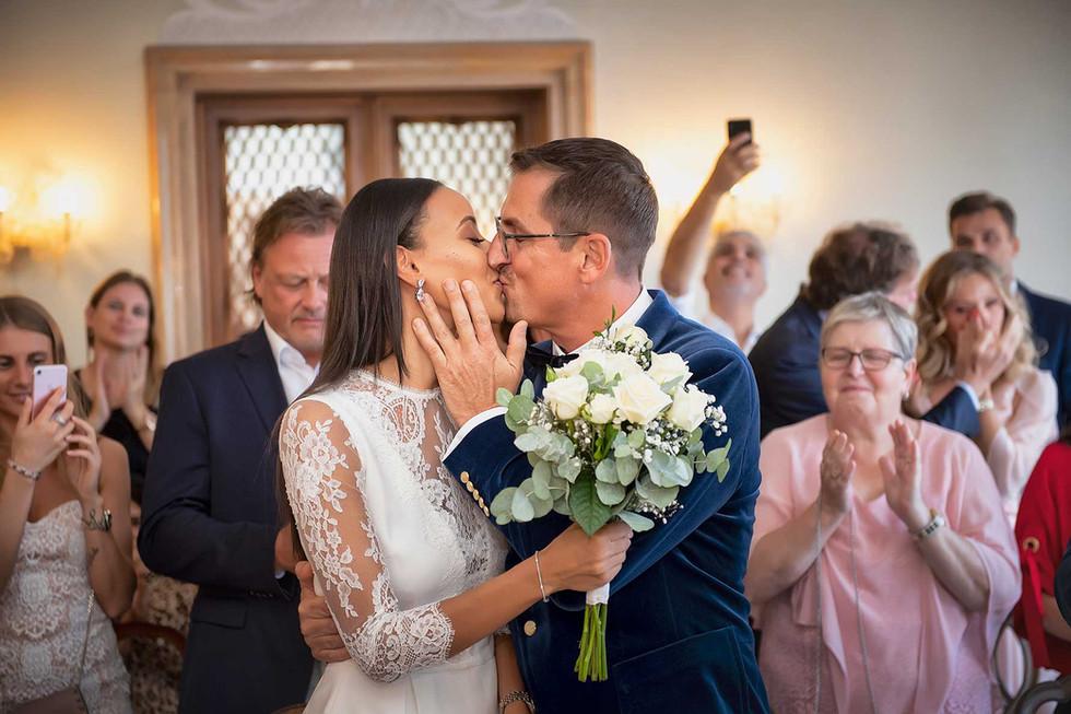 venice-wedding-photographer (16).jpg