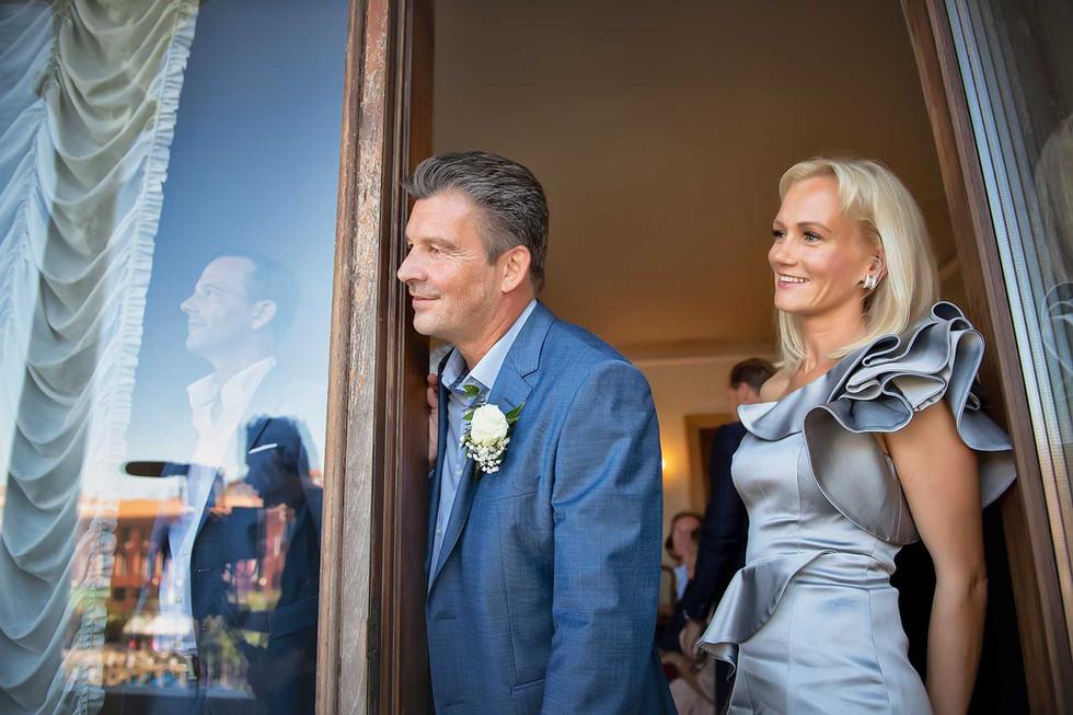 venice-wedding-photographer (29).jpg