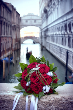 venice wedding photographer  laure jacquemin honeymoon (43)