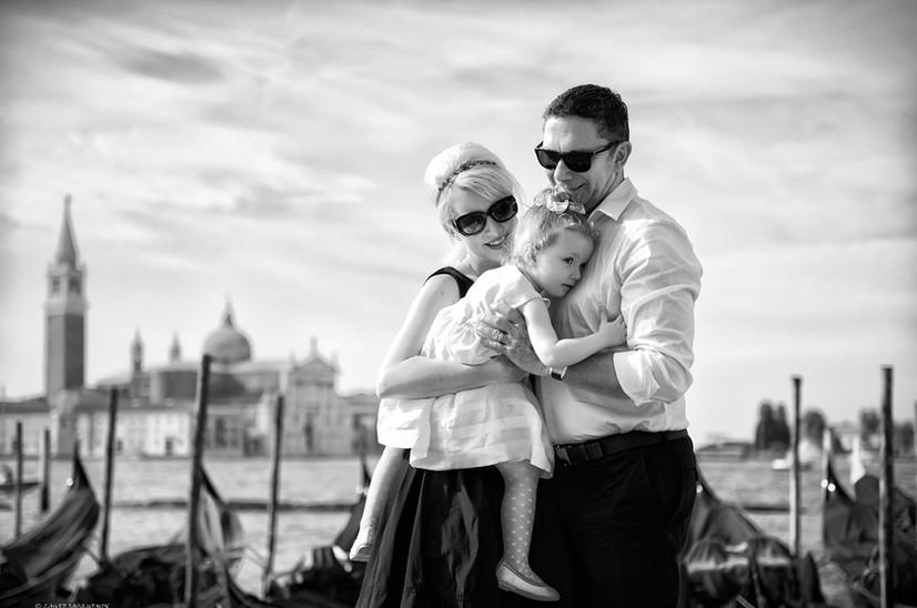 VENICE PHOTOGRAPHER FAMILY PORTRAIT (6).