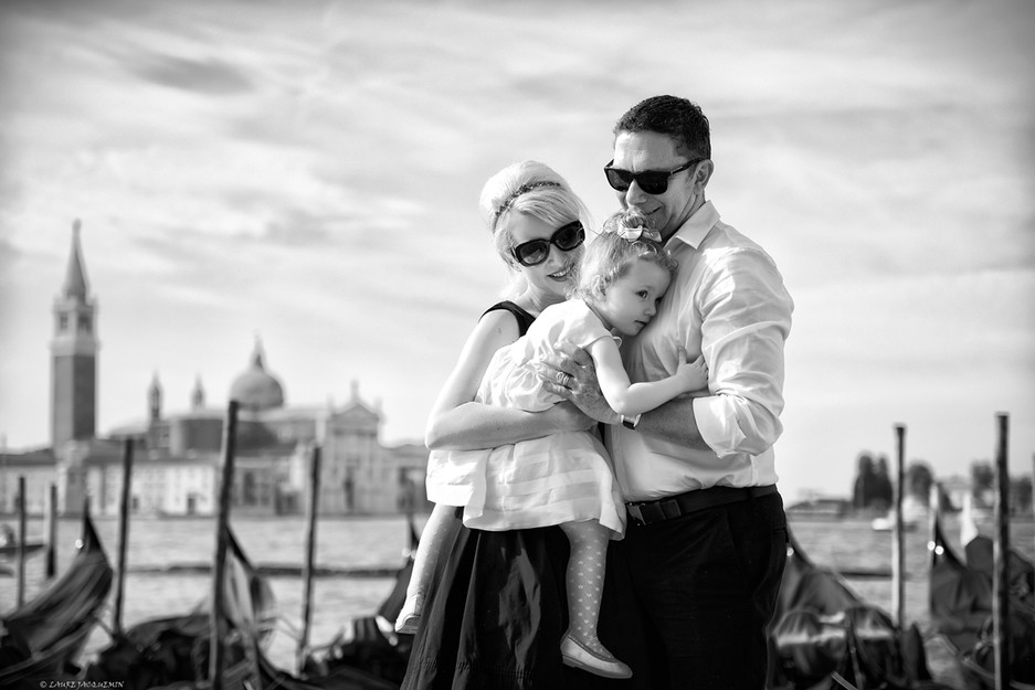VENICE PHOTOGRAPHER FAMILY PORTRAIT (6).