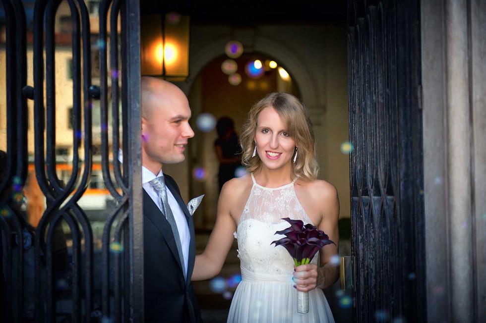 venice-photographer-wedding (591).jpg