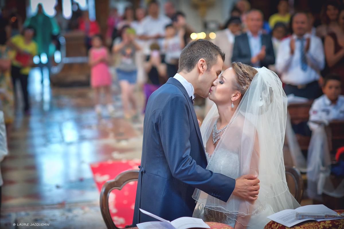 wedding venice photographer gondole church  (11).jpg
