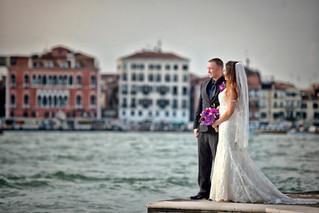symbolic-wedding-venice (8).jpg