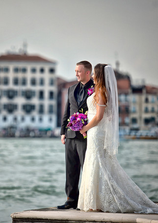 symbolic-wedding-venice (8).jpg