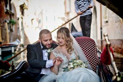 luxury-wedding-photographer-venice-desti