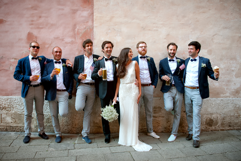venice-wedding-photographer-italy (37).jpg