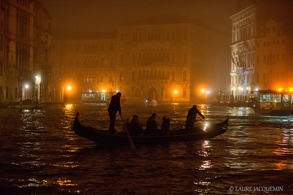 best Art photography venice Italy Laure