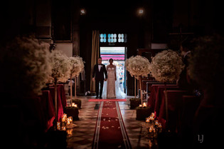 wedding-venice-photographer-giglio-churc