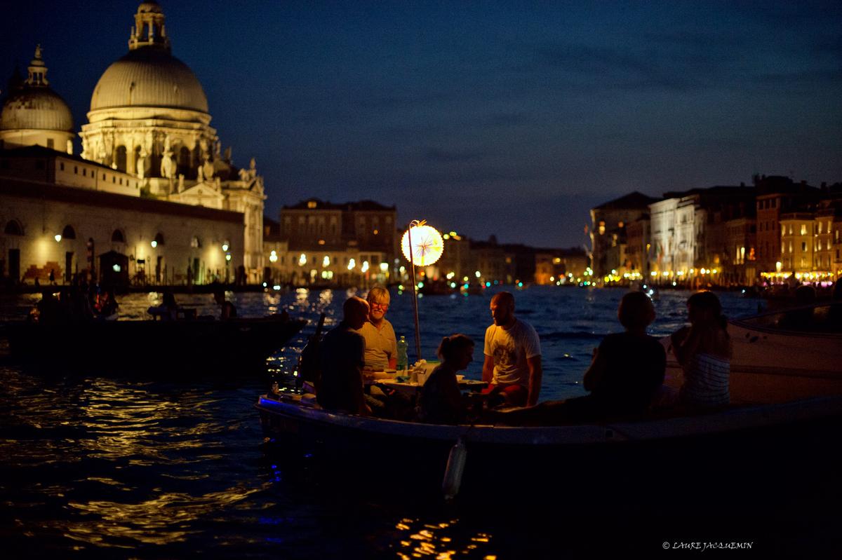 Venice Redentore Festival Laure jacquemin photographer (10)