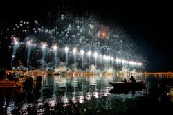 events venice photographer (67).jpg