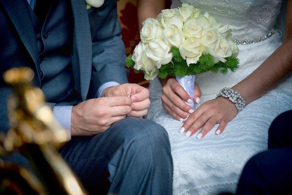 venice-photographer-wedding (1619).jpg