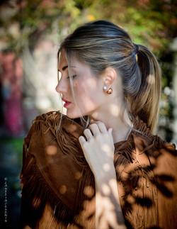 laure jacquemin PORTRAIT venice photography model artists (16).jpg
