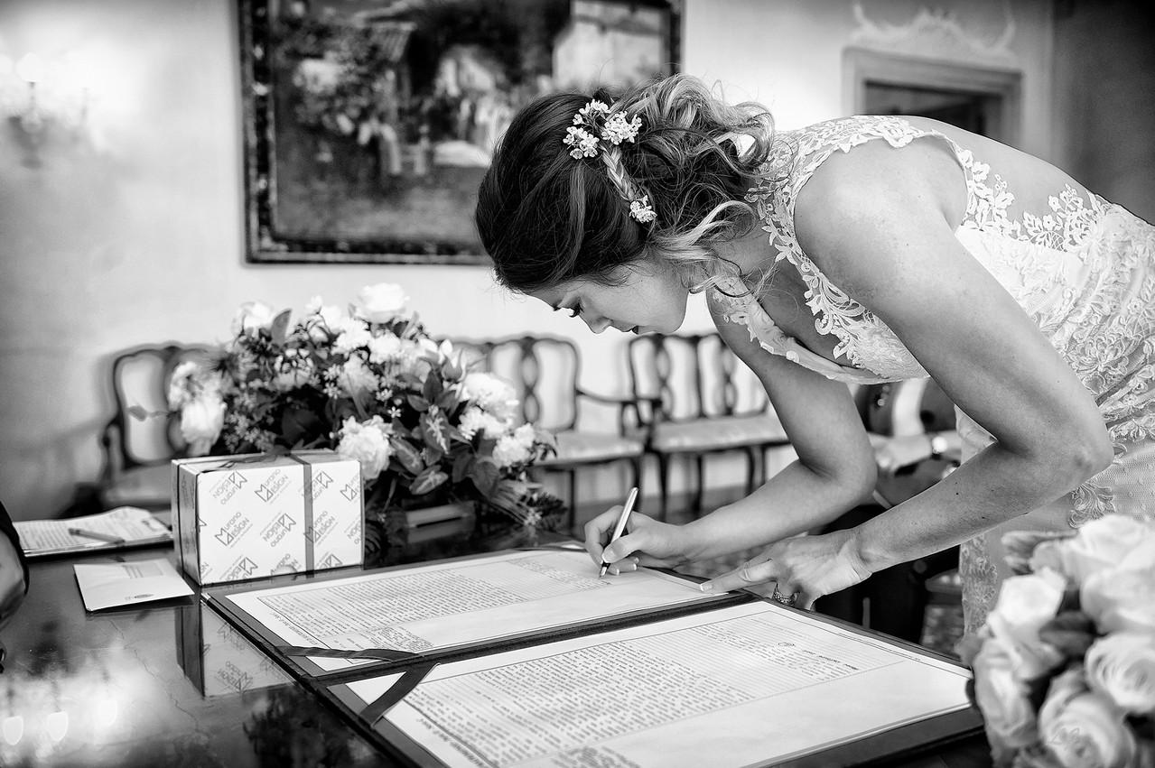 wedding venice symbolic and civil (30).j