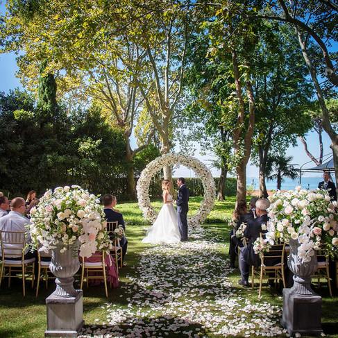 luxury-wedding-photographer-venice (54).