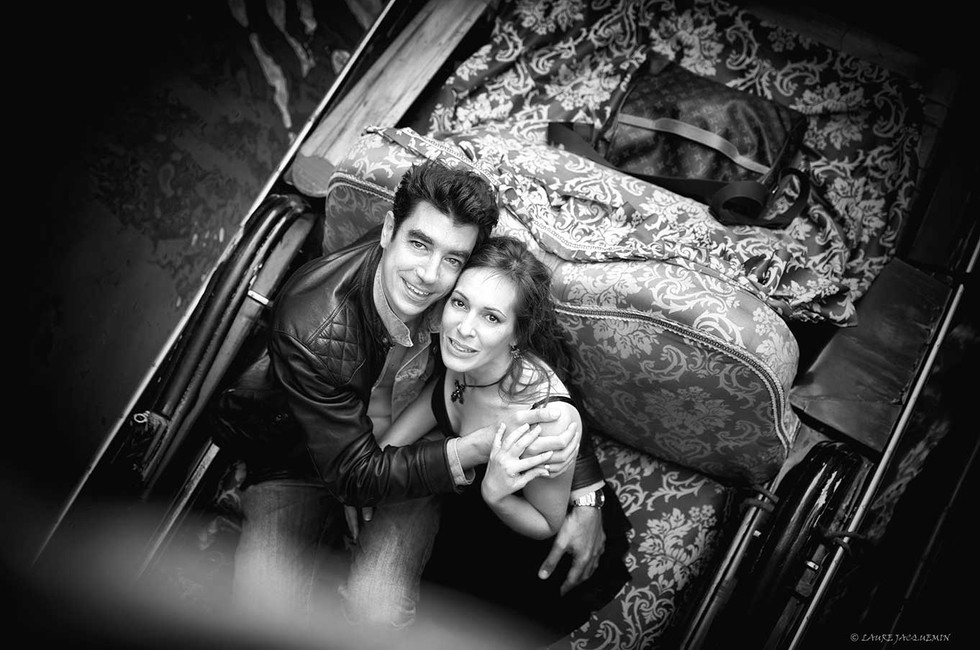 Venice-wedding (73).jpg