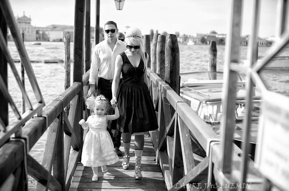 VENICE PHOTOGRAPHER FAMILY PORTRAIT (2).