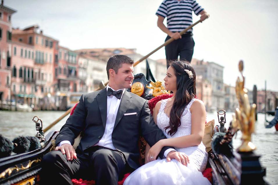 wedding-venice-photographer-palazzo-cava