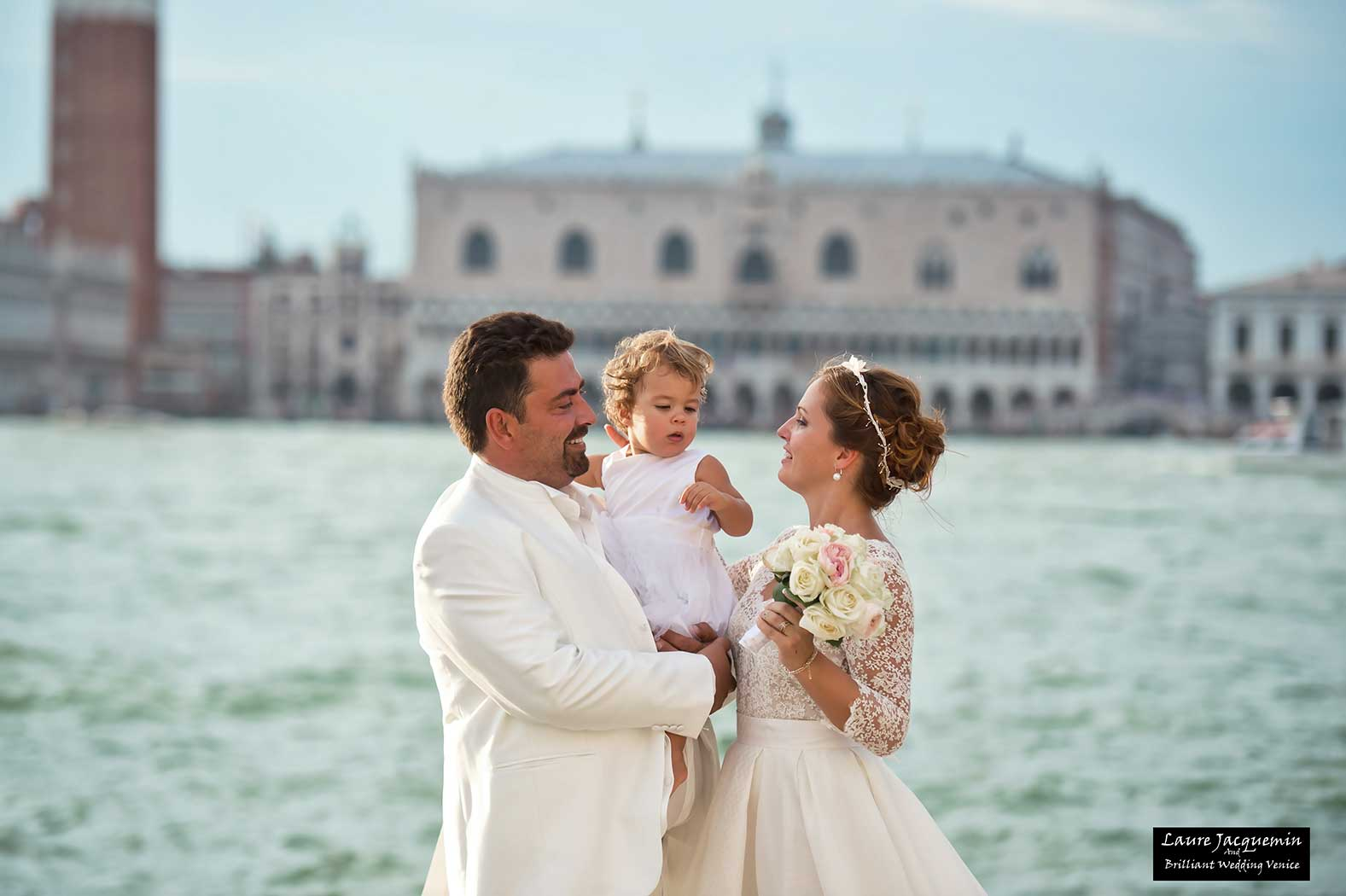 venice-photographer-wedding (1540)
