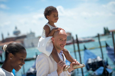 venice-photographer-wedding (1785).jpg