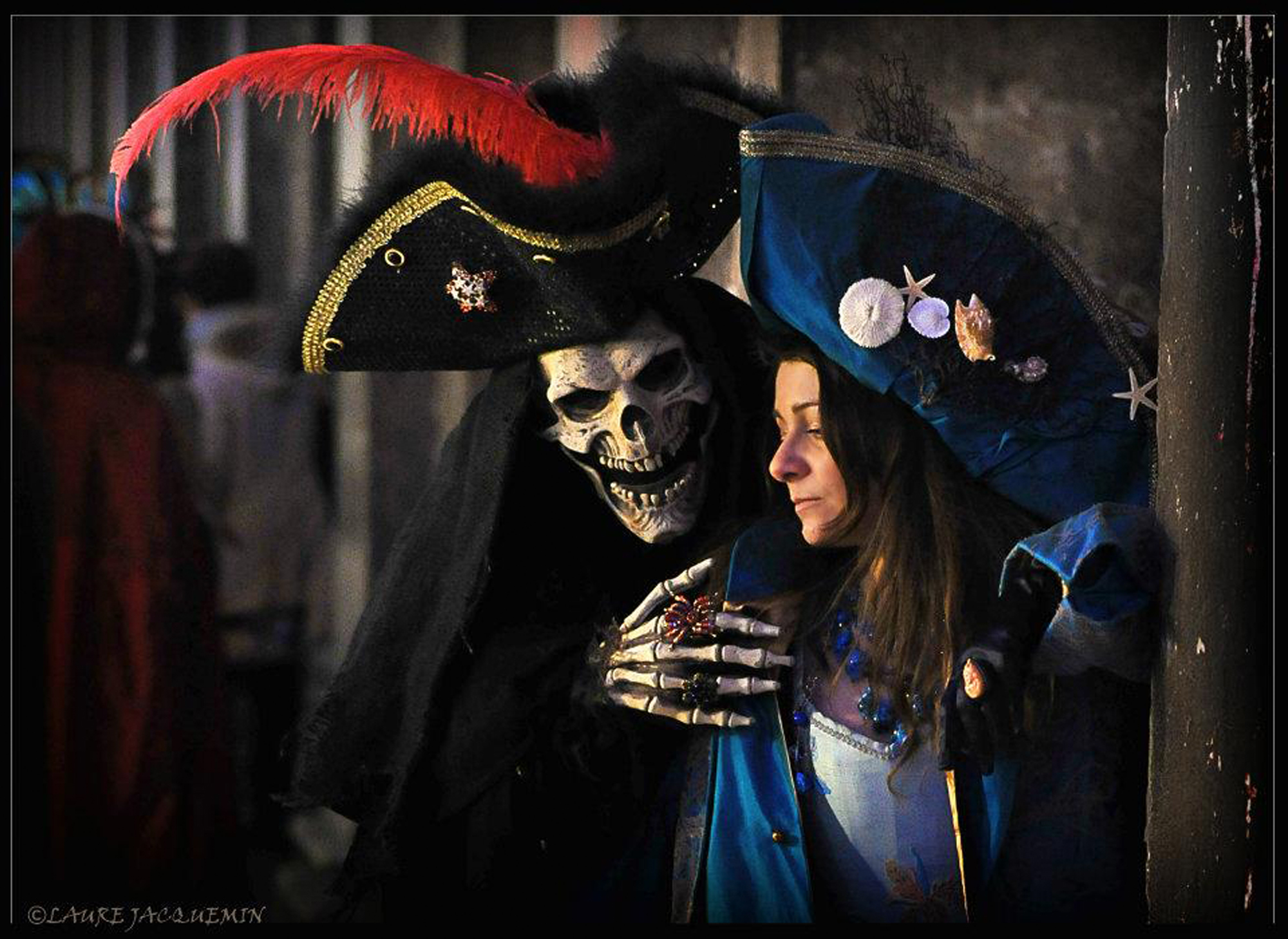 personal works laure jacquemin best venice carnaval photography (5).jpg