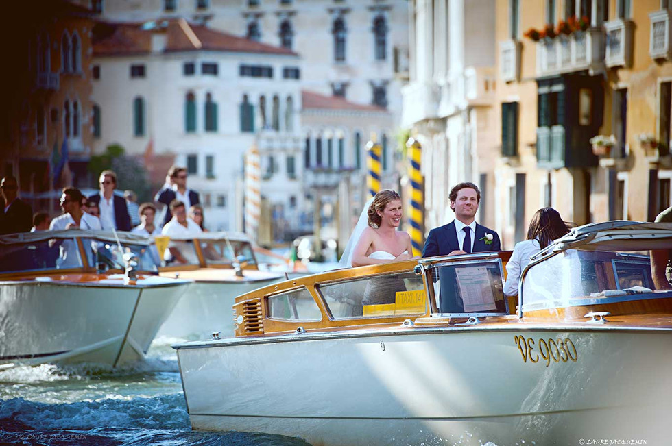Venice-wedding (48).jpg