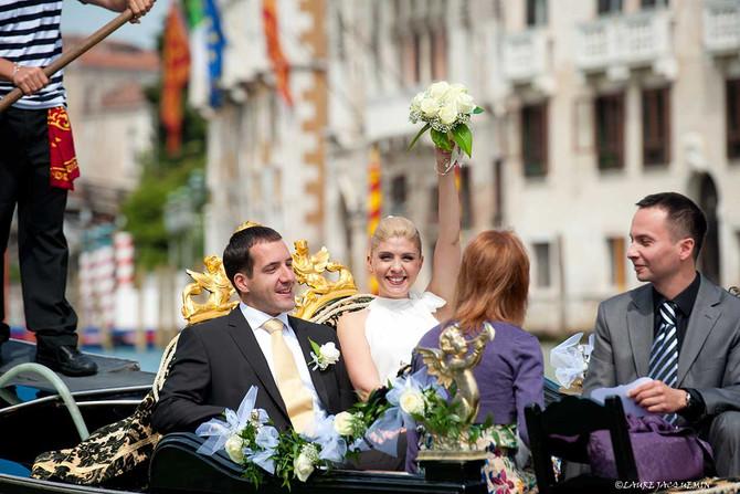 Venice-wedding (44).jpg