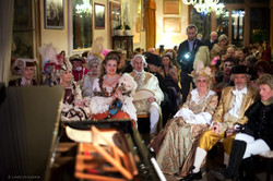 EVENTS laure jacquemin venice concert palazzo birthday photography (48).jpg