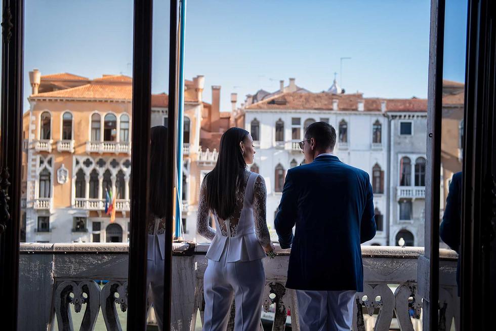 venice-wedding-photographer (50).jpg