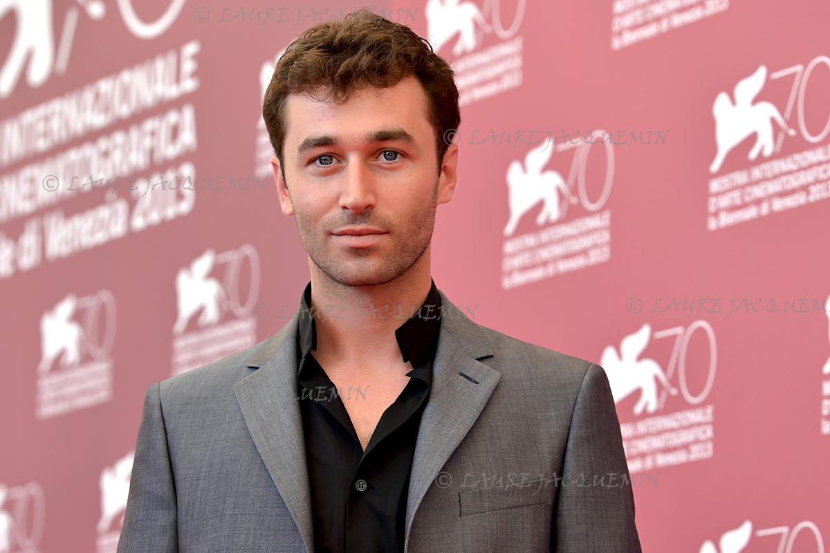 venice film festival venice laure jacquemin (29).jpg