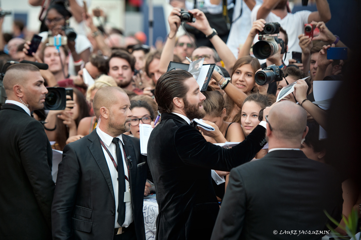 venice film festival 2015 (3)