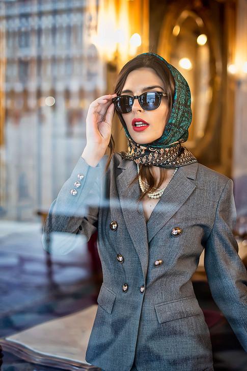 venise-model-fashion-shooting (159).jpg