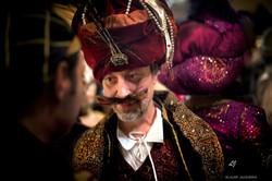Meilleur photos Carnaval de Venise 2018 laure jacquemin (37)