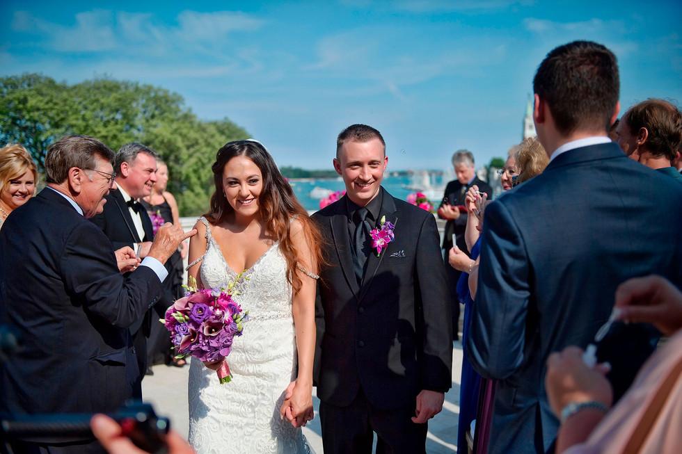 symbolic-wedding-venice (60).jpg