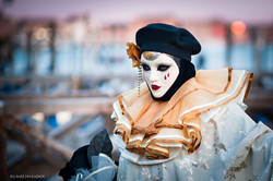 personal works laure jacquemin best venice carnaval photography (39).jpg