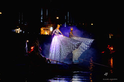 Best Carnival of Venice Italy photography 2018 laure jacquemin (490) copia