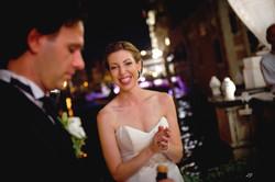 wedding san moise church reception bauer venice (111) copia