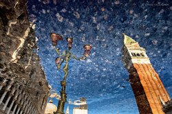 personal works laure jacquemin best venice carnaval photography (16).jpg