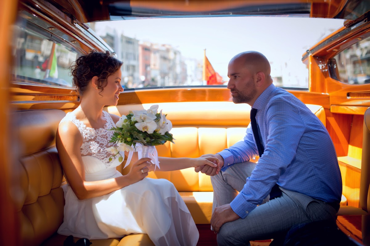 Wedding Palazzo Cavalli in Venice  Town hall   (8).jpg