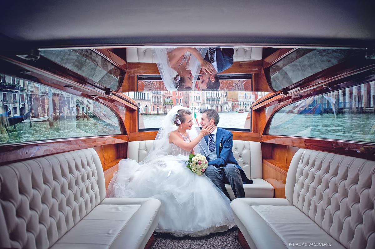 wedding venice photographer gondole church  (3).jpg