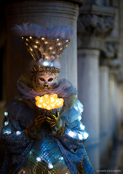 personal works laure jacquemin best venice carnaval photography (41).jpg