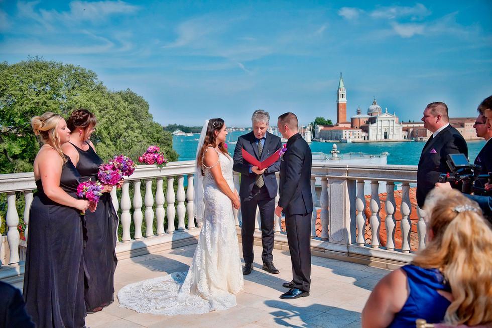 symbolic-wedding-venice (53).jpg