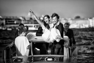 Venice-wedding-laure-jacquemin--(4).jpg