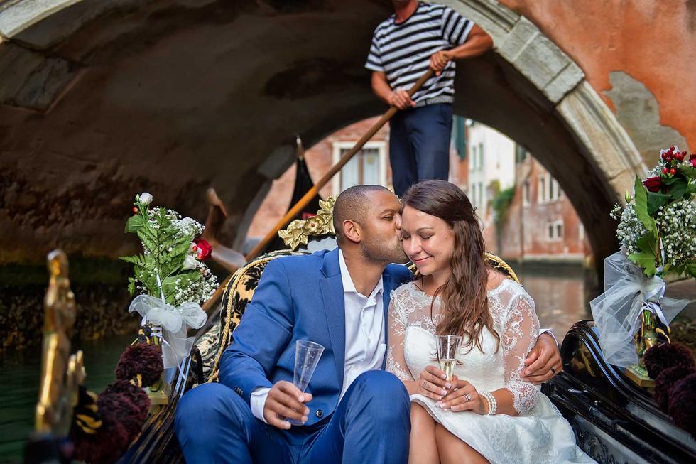 symbolic-wedding-venice (26).jpg