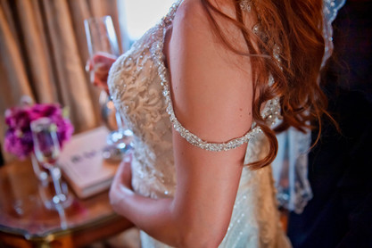 symbolic-wedding-venice (45).jpg