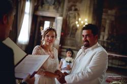 venice-photographer-wedding (1510)